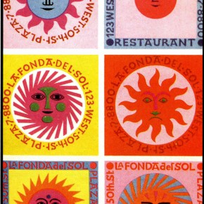 THE WIT & WISDOM OF ALEXANDER GIRARD