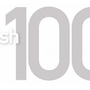 STASH Nº 100