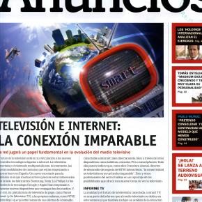 ANUNCIOS. PUBLICIDAD Y MARKETING