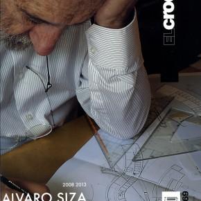ALVARO SIZA / EL CROQUIS