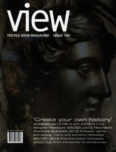 viewtextile