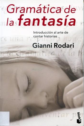 Libro Rodari