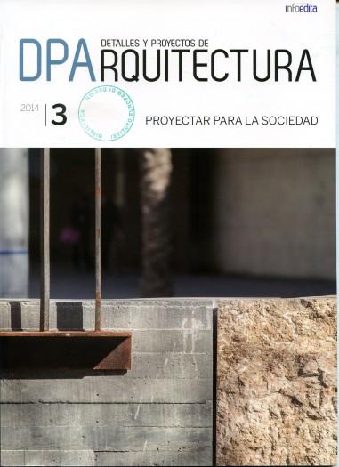 DPArquitectura