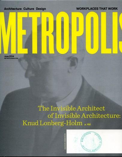 Metropolis portada (1)