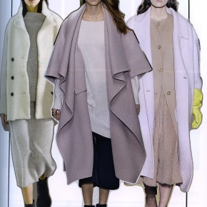 READY - TO - WEAR / TEXTILE VIEW