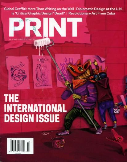 print octubre