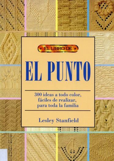 EL PUNTO468