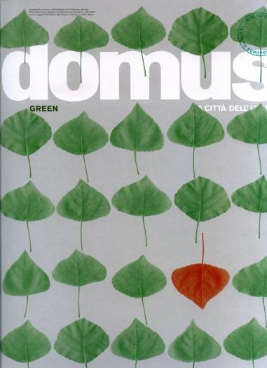 domus green