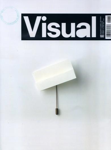 visual portada