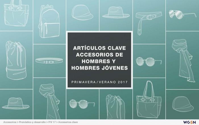 Artículos_clave_P_V_17_-_Accesorios_de_hombres_Página_01