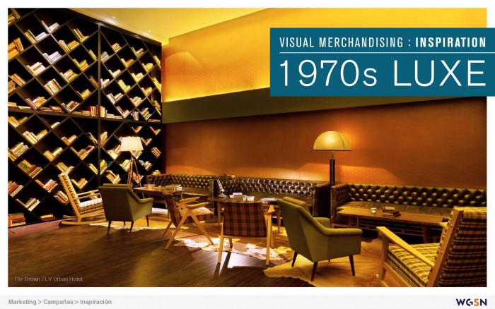 Lujo_de_los_años_70_-_Inspiración_de_mercadeo_visual_y_campañas_(en_inglés)_Página_01