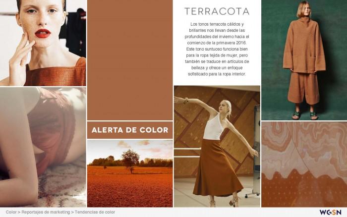 Terracota_-_Alerta_de_color