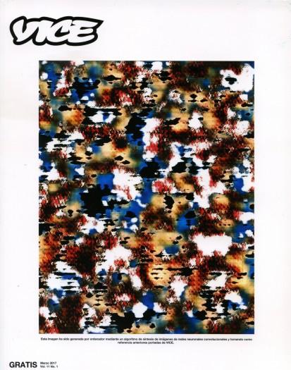 pdf892