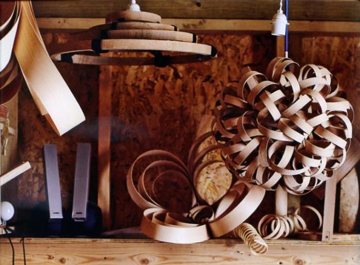 crafts post2