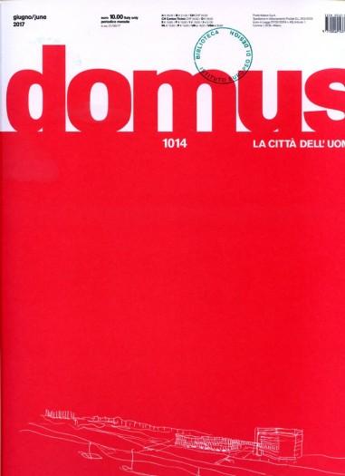 domus 1014