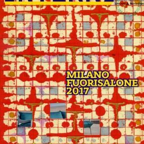 MILANO FUORISALONE 2017 / INTERNI