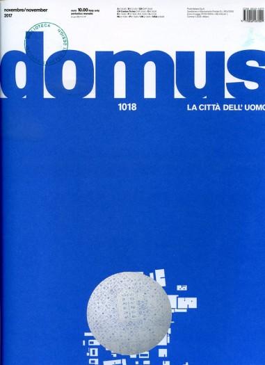 domus 1018