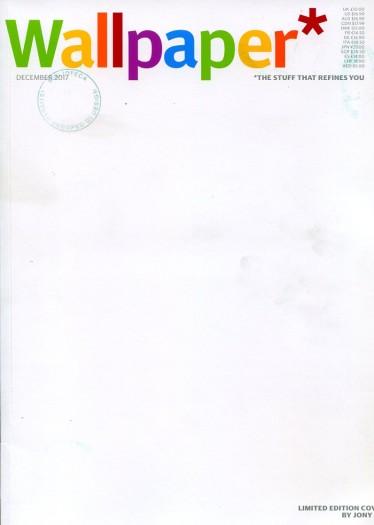 pdf142