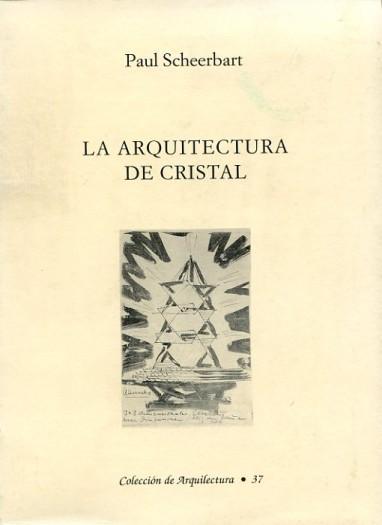 pdf156
