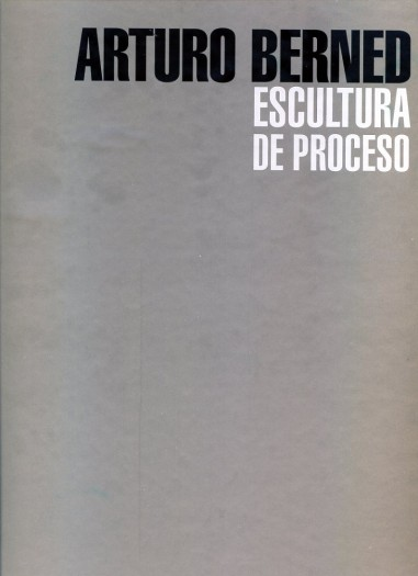Arturo Berned
