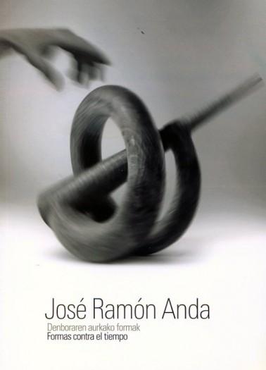 José Ramón Anda