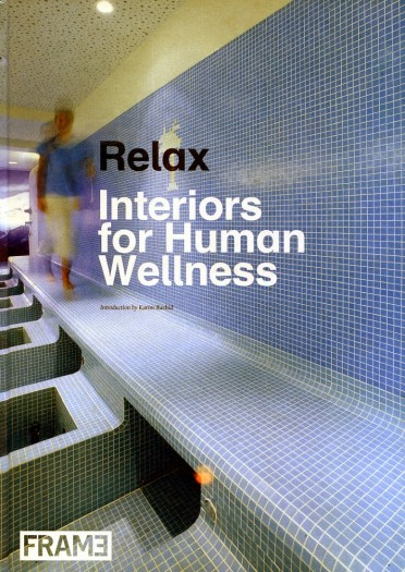 Interiors for Human Wellness