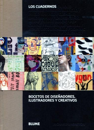 Los cuadernos (con banda)