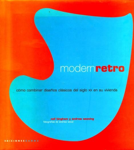 Modernretro