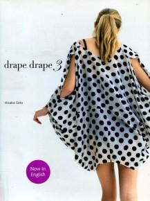 Drape deape 3