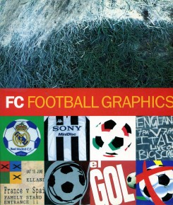 Football graphics