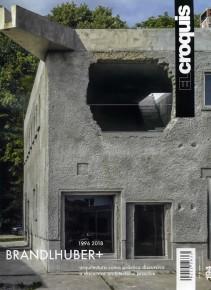 Revista El croquis Nº 194