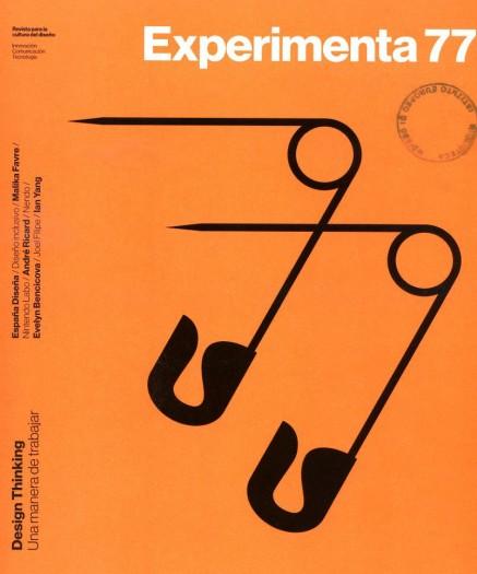 Experimenta 77