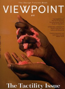 revista viewpoint pág. 90