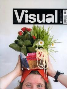 visual 192