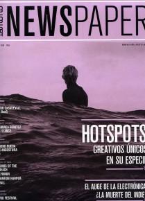NEWSPAPER junio 2018
