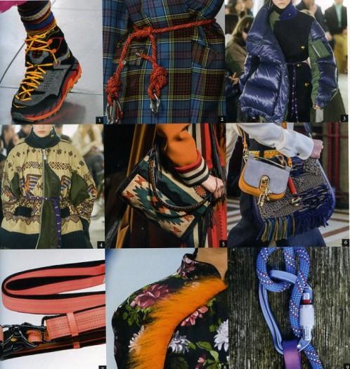 view textile p217