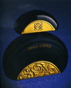 Gala Loewe