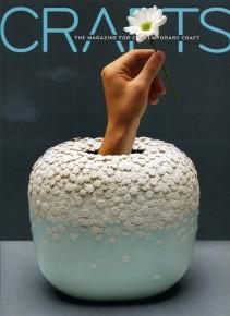 Crafts nº 274 septiembre-octubre 2018
