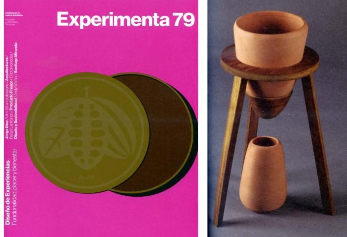 Experimenta 79               Página 73 Experimenta 79