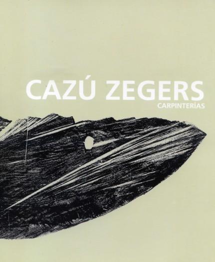 CAZÚ ZEGERS