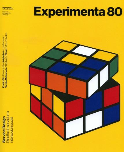 Experimenta 80