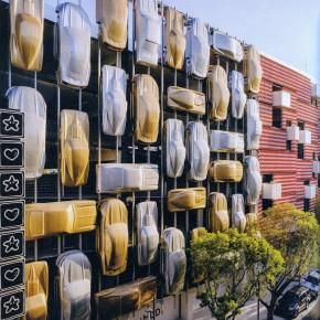 MIAMI ARCHITECTURE / INTERNI Nº 687, DICIEMBRE 2018