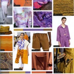 view textile 125 p. 163