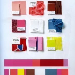 view textile 125 p.99