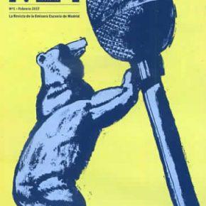EL DESTINO DE UNA REVISTA / VISUAL Nº 199 AÑO XXXI