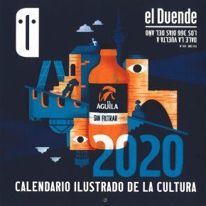 MONDO SONORO Y EL DUENDE / NUEVOS NÚMEROS